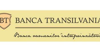 banca-transilvania800