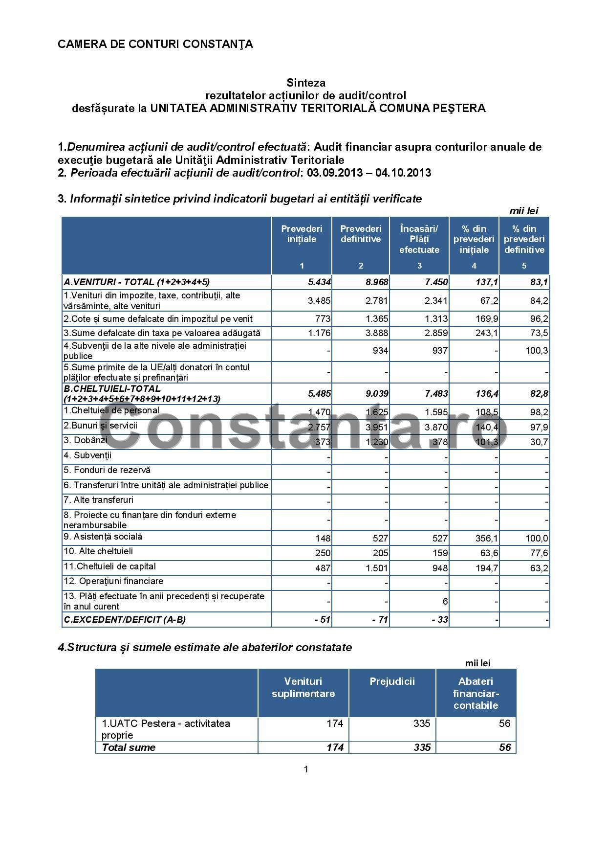 UATC-Pestera-page-001