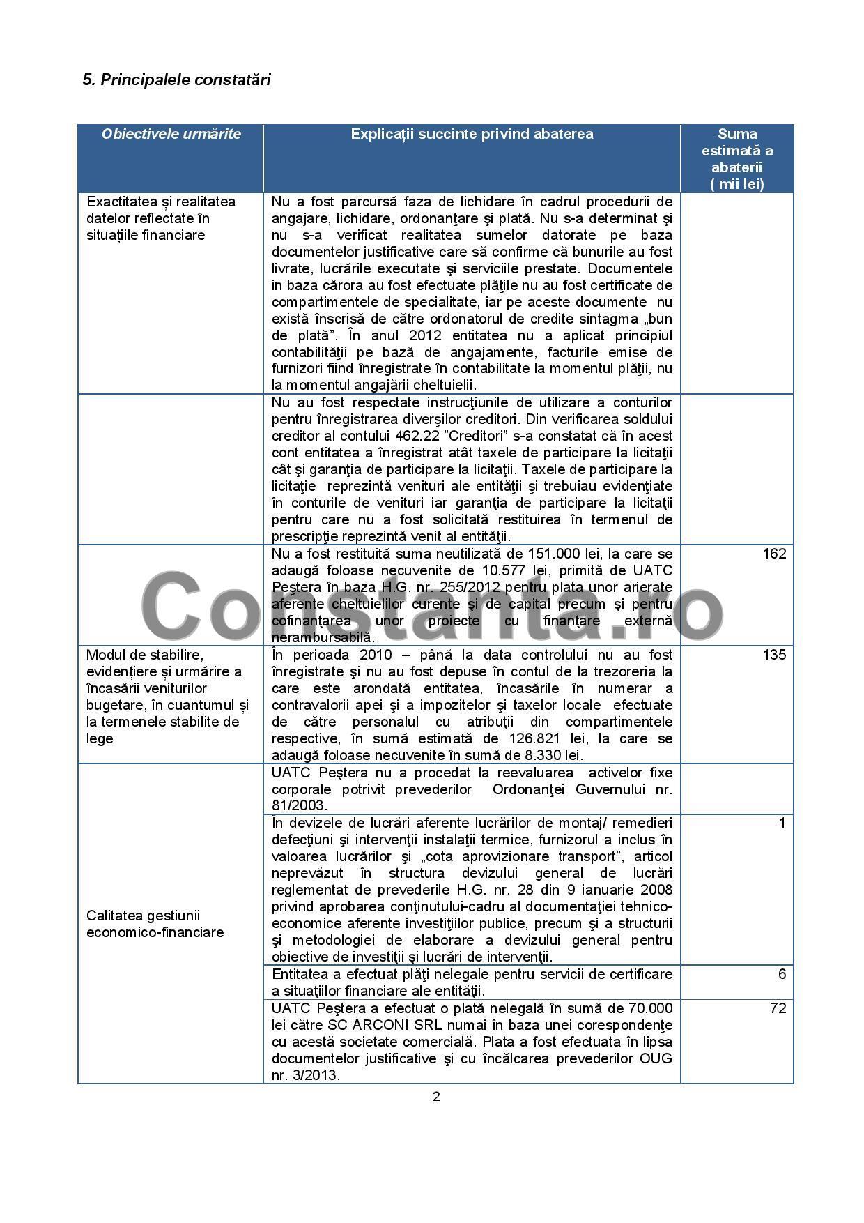 UATC-Pestera-page-002