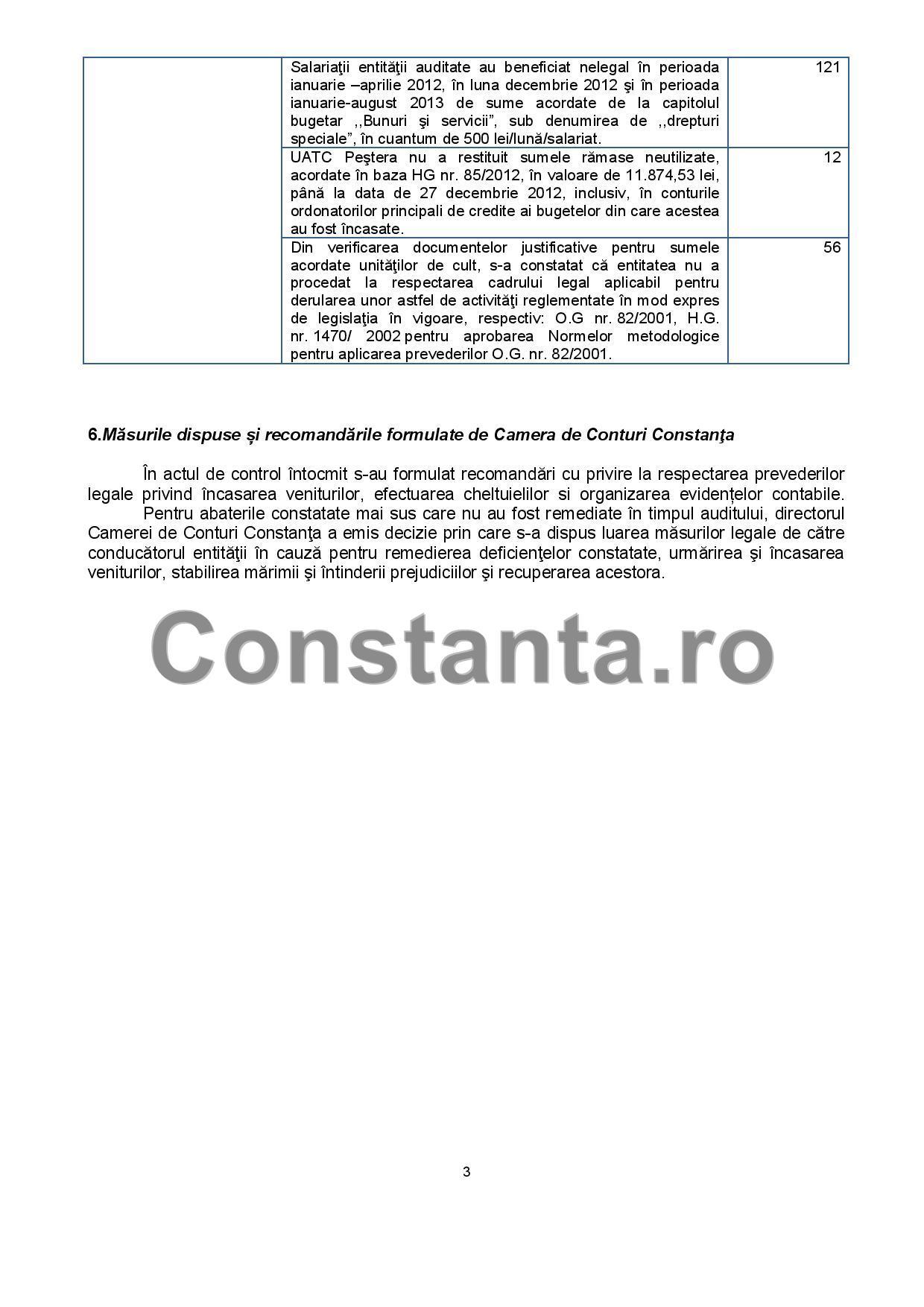 UATC-Pestera-page-003