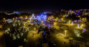 festivalul iernii 2016