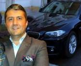 O nouă tripletă conduce Constanța. (II) Combinații financiare de sute de mii de euro între Dobre, Babu și Făgădău. Primarul Constanței s-a ales cu un BMW nou