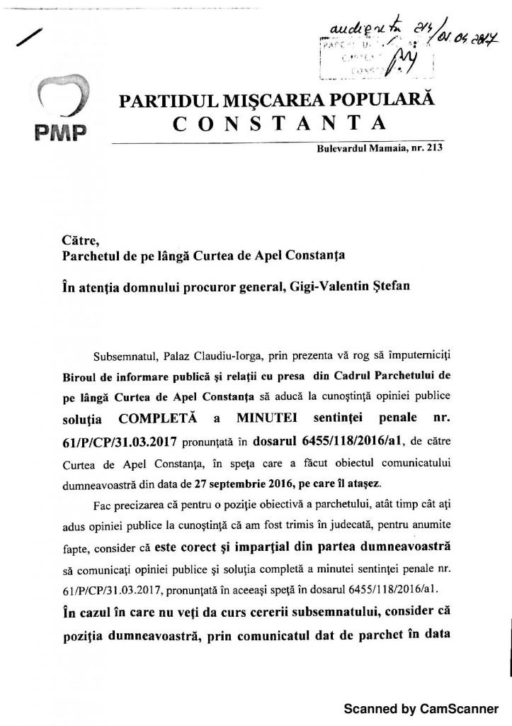 Adresa Procuratura-page-001