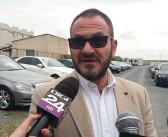 Cum și-a bătut joc de Poliția Locală, directorul CJPC, Horia Constantinescu