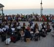 Sunset Sea-mphony, seara 1 (3)