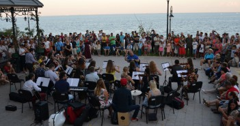 Sunset Sea-mphony, seara 1 (3)