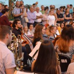 Sunset Sea-mphony, seara 1 (6)