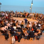 Sunset Sea-mphony, seara 1 (7)