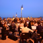 Sunset Sea-mphony, seara 1 (8)