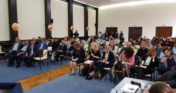Votul lui Andrei Popescu, alături de PMP și PNL, obligă Constanța la o datorie incredibilă de 91 milioane euro