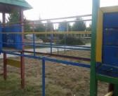 Primarul Mangaliei, chemat și el la CJPC să explice starea proastă a locurilor de joacă din oraș. În București un copil și-a fracturat coloana