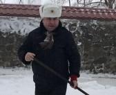 Istoricul penal al baronului de Năvodari, Nicolae Matei. Cine se luptă să-l scape pe fostul primar de o nouă vizită la pușcărie?