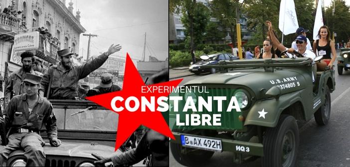 Experimentul-Constanta-Libre