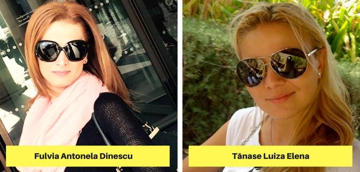 Fulvia-Antonela-Dinescu-Tanase-Luiza-Elena