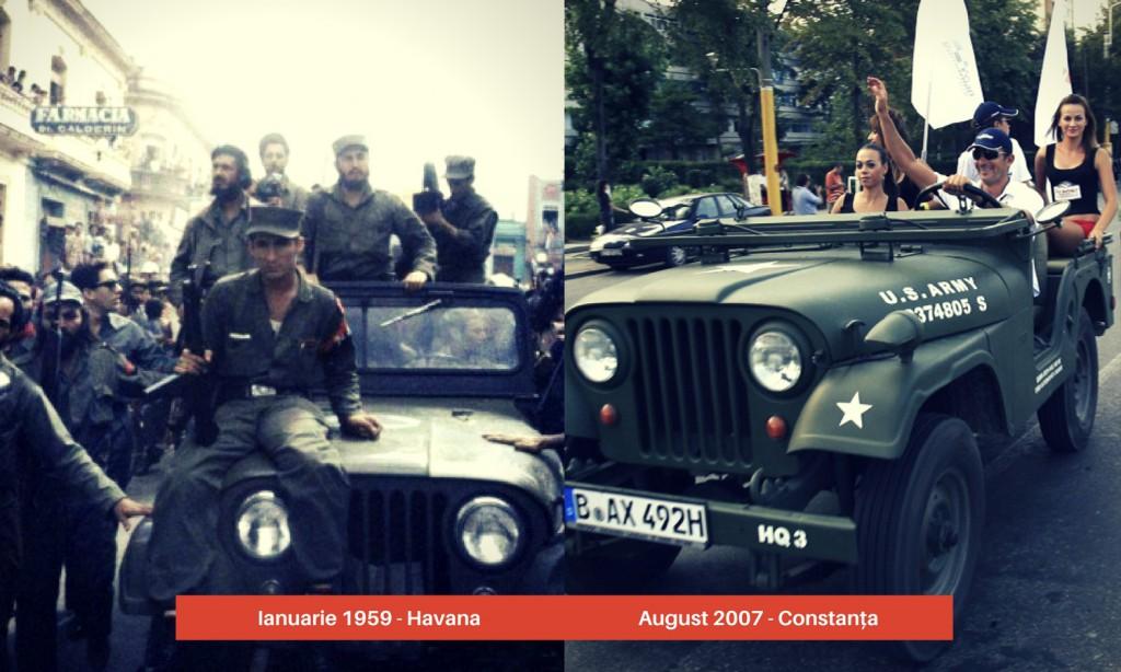 Ianuarie-1959-Havana-August-2007-Constanta