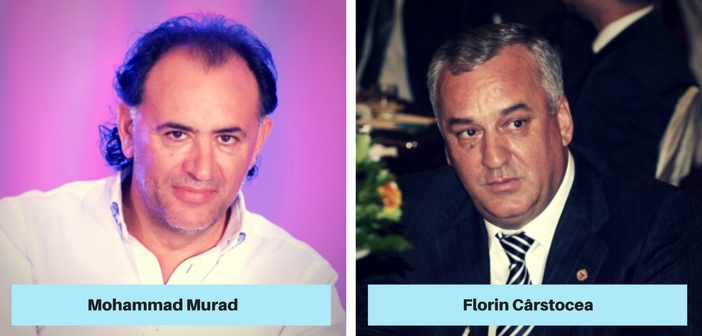 Mohammad-Murad-Florin-Carstocea