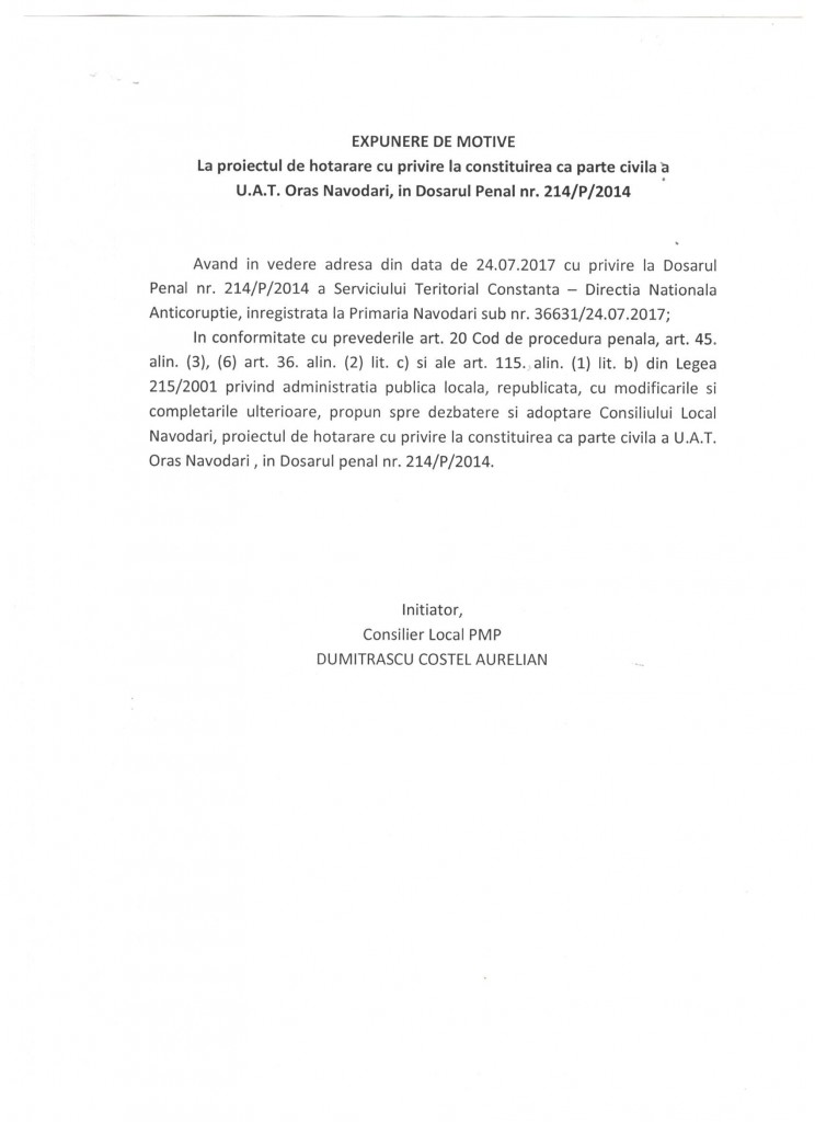 proiect-de-hotarare-constituire-parte-civila-2