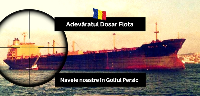 DESCHIDERE-Petrolierul-DACIA-NAVROM