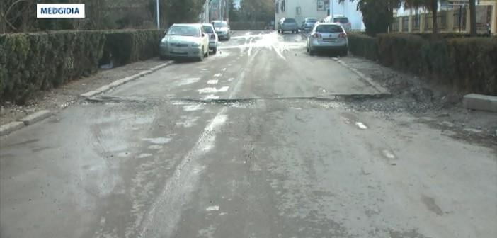 cratere-asfalt-Medgidia