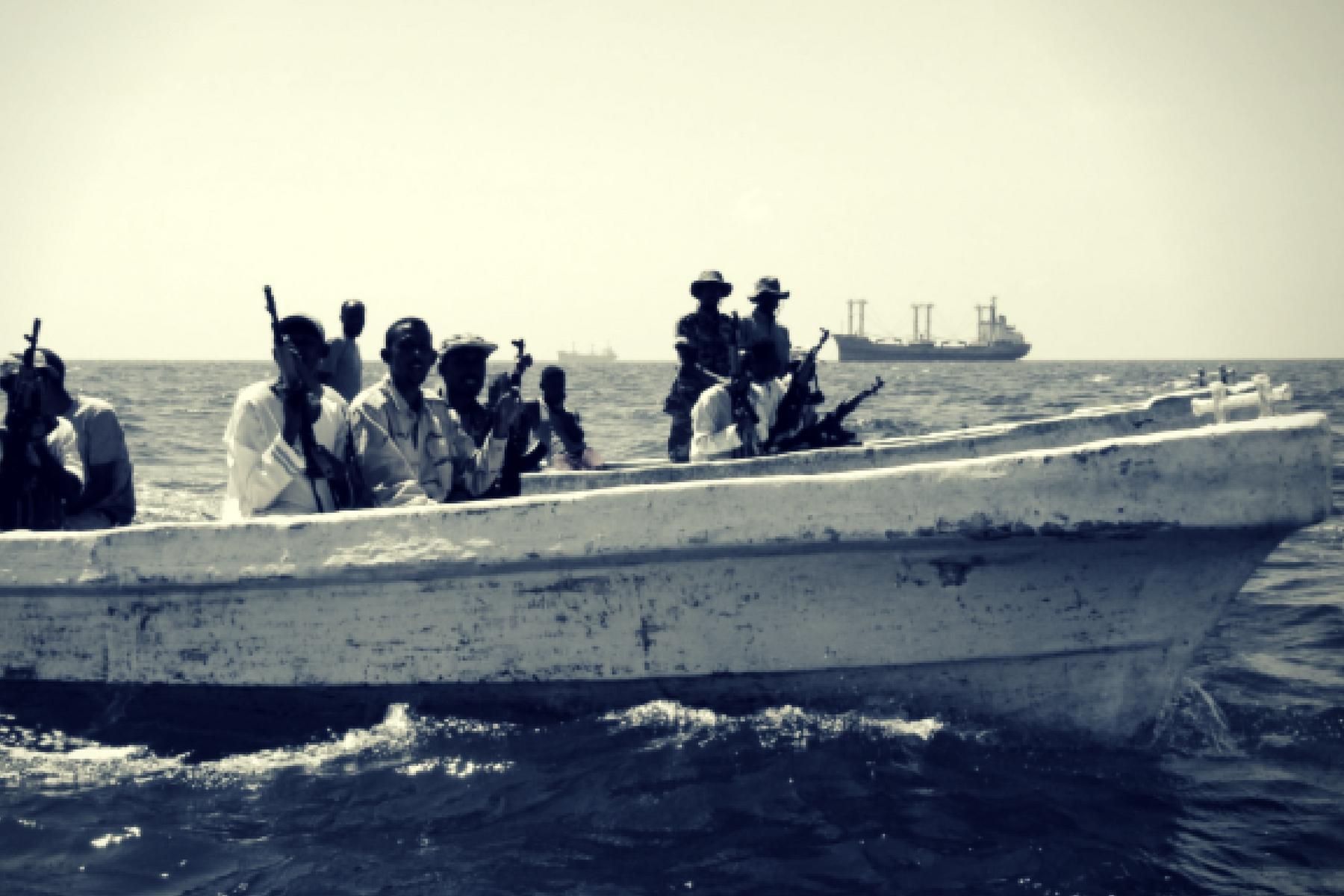 Piratii-senegalezi-Cerna