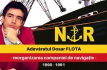 DESCHIDERE-Reorganizarea-Companiei-de-Navigatie-Navrom-1990-1991