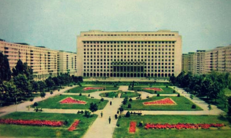 Ministerul-Transporturilor-1989