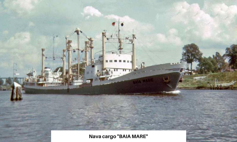 Nava-Cargo-Baia-Mare