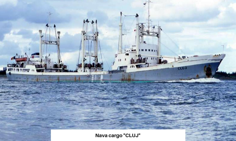 Nava-Cargo-CLUJ