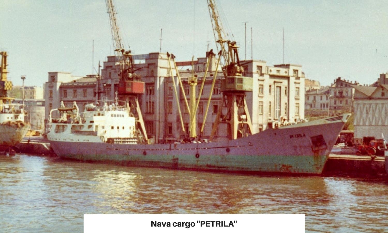 Nava-Cargo-PETRILA