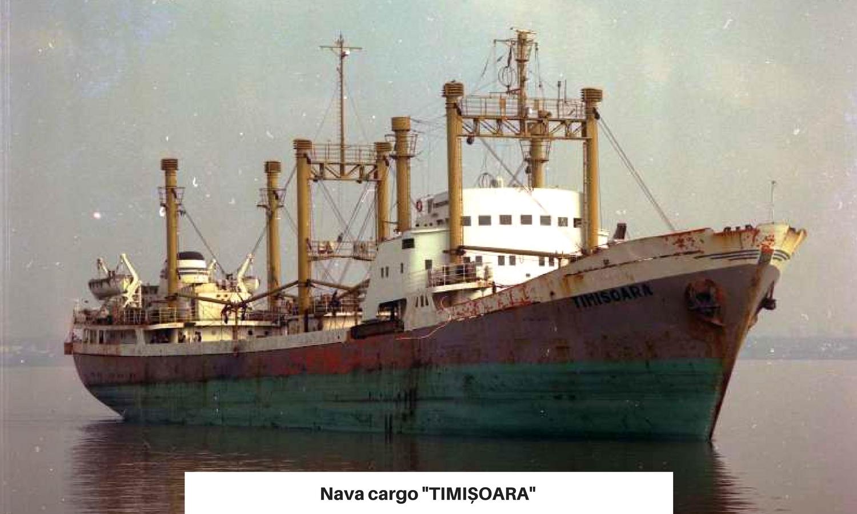 Nava-Cargo-TIMISOARA
