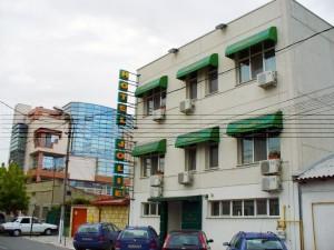 hotel-jolie-constanta-romania-of3934-gl4097