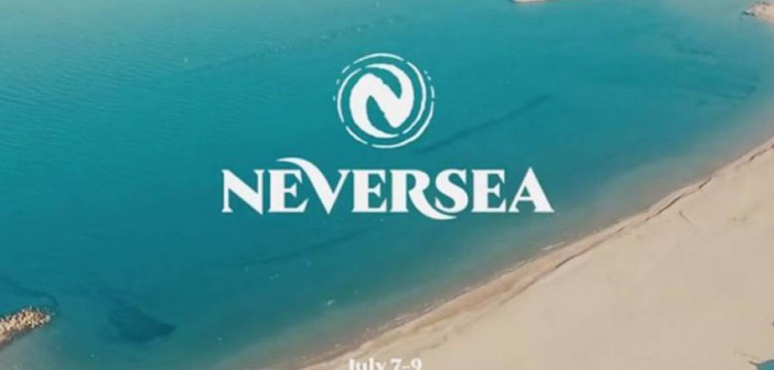 neverse