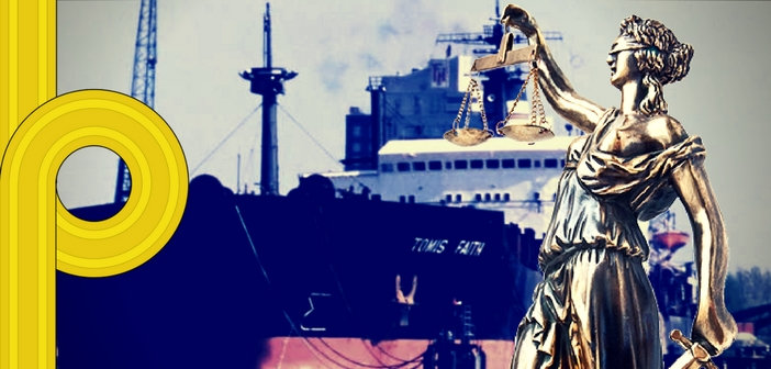 DESCHIDERE-Petromin-Minerva