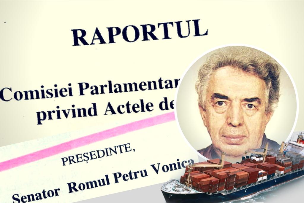 Raportul-Comisiei-de-Ancheta-1994