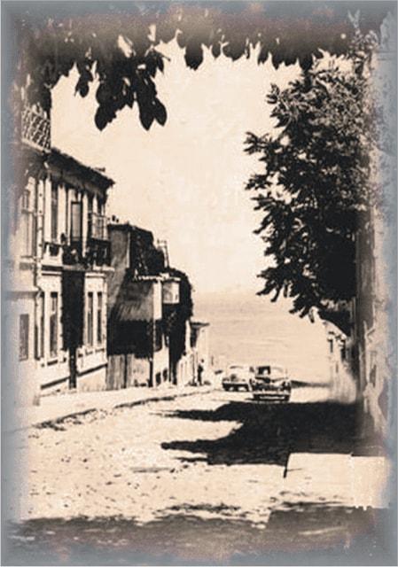 Str Sulmona
