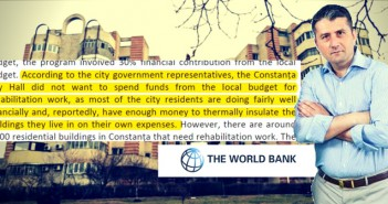 DESCHIDERE -Constanta-Decebal-Fagadau-World-Bank