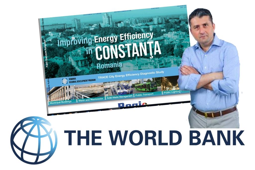 Decebal-Fagadau-si-Banca-Mondiala