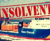 Mesaj de la vârful Guvernului: Opriți țeapa Van Oord