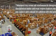 DESCHIDERE-CRIZA-FINANCIARA
