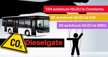 DESCHIDERE -DIESELGATE-RO- ISUZU (1)