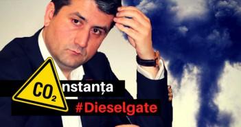 DESCHIDERE-Decebal-Fagadau-Dieselgate-Constanta