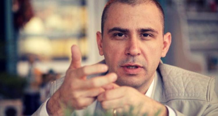Septimiu Bourceanu - PNL Constanta