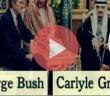 DESCHIDERE-CARLYLE-GROUP