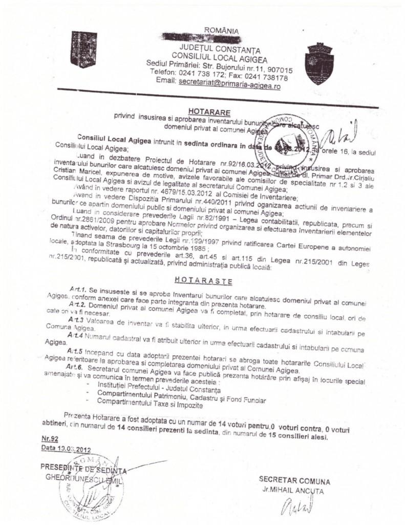 HCL-92-din-2012-Agigea-1