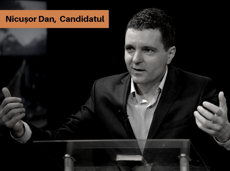 Nicușor-Dan-Candidatul