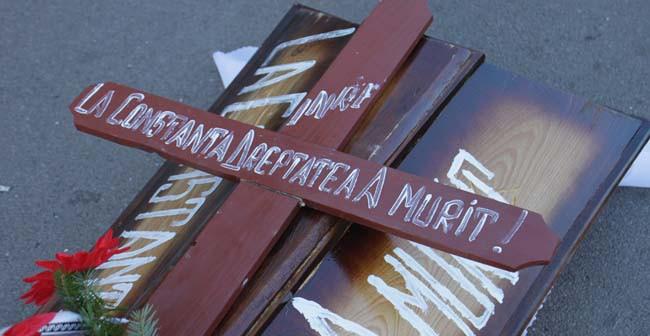 Protest-Prefectura-Constanta-22