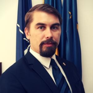 Andrei_Ignat_2019