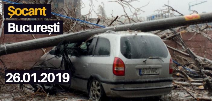 Bucuresti-Gheata-26-Ianuarie-2019