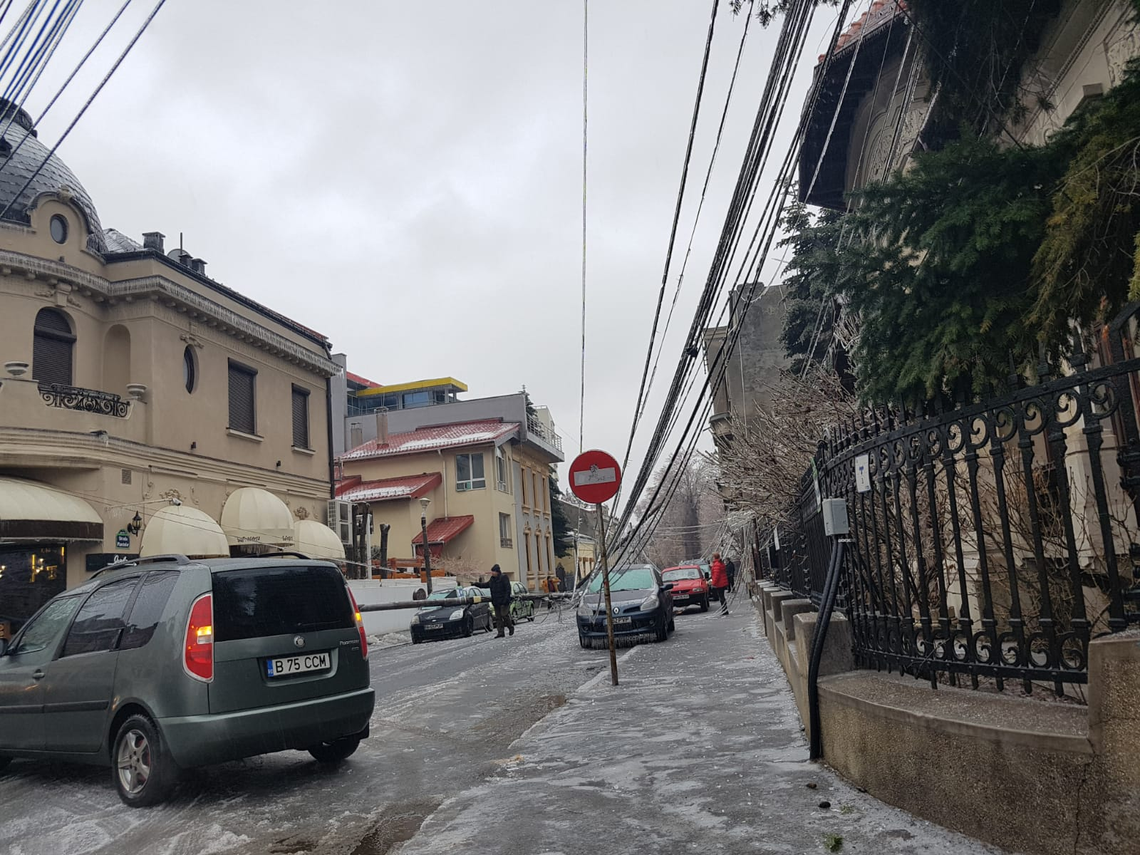 Bucuresti 2019-01-26 / 12.12.24