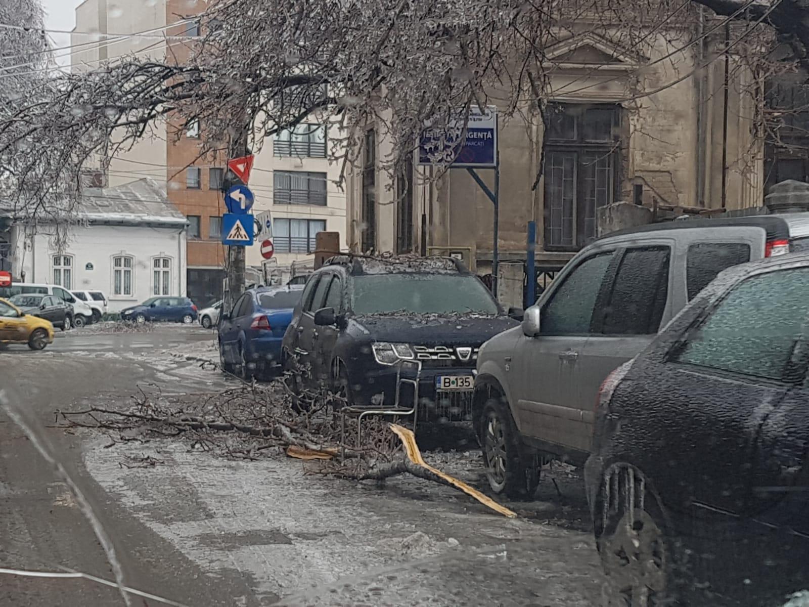 Bucuresti 2019-01-26 / 12.12.27